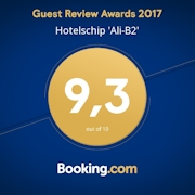 guest review Ali-B2